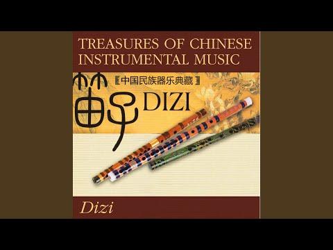 Top Tracks - Hu Jiexu