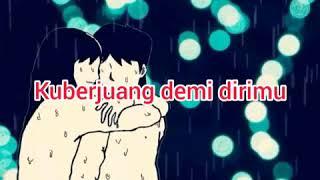 Download Mp3 Dahsyat Nya Cintaku Lirik.malaysia 2020 Terbaru