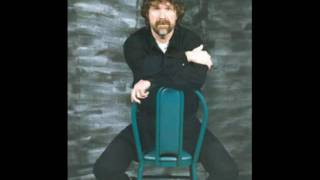 Brad Delp Tribute - More than a feeling (Unmixed version)
