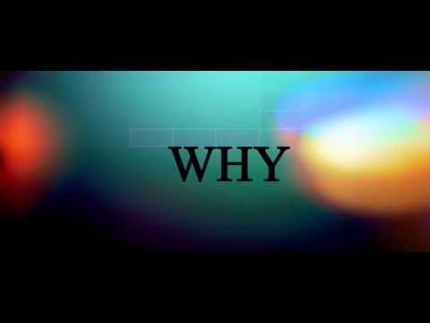 Tell Me Why  ( Unreleased ) - Mr.A - Lyrics chơi