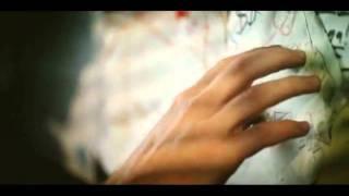 Квест (2011)[трейлер]