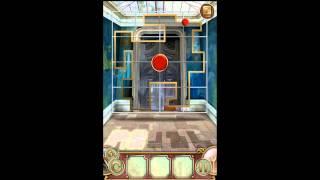 Escape the Mansion - Level 64 Walkthrough