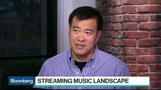 feedfm ceo sees significant challenges facing spotify