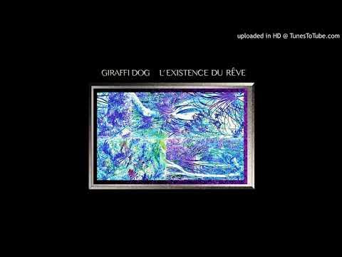 Giraffi Dog - Mae Roe KH (Giraffi Dub - Original by Dub Addiction)