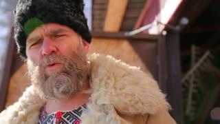 ЛЕТЕТЬ!  Русские музыкальные клипы 2016 года Светозар и группа АУРАМИРА 1