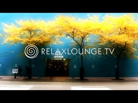 Loungemusik - Piano Musik, Easy Listening & Downtempo - BLACK AND WHITE PIANO MOODS