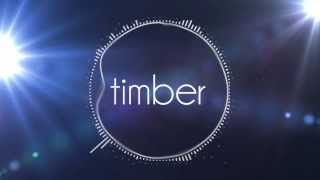 Download Pitbull - Timber ft. Ke$ha lyrics MP3 song and Music Video