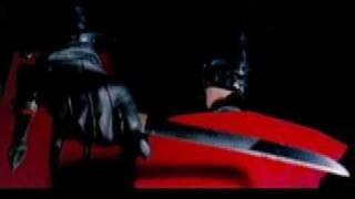 """ENNIO MORRICONE -""""Corsa Sui Tetti"""" (1970)"""