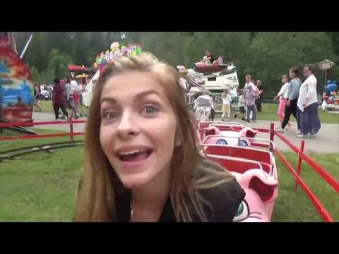 Unga föräldrar: Avsnitt 1 (Säsong 4) - TV4