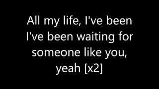 Avicii - You Make Me (lyrics) Mp3