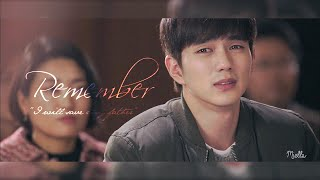 "Video Seo Jin Woo ✗ Seo Jae Hyuk ‖ Remember ‖ ""I will save my father"" download MP3, 3GP, MP4, WEBM, AVI, FLV April 2018"