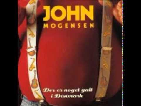 john-mogensen-den-gamle-violin-charlotte-larsen