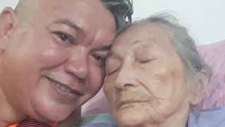 Alzheimer,  Gratidao Aos Novos Amigos