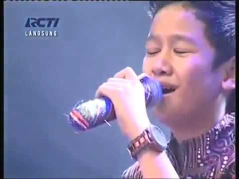 Bagas feat. Chelsea (Idola Cilik) - Sahabat [Re-Upload]