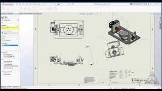 Tech Tip - SOLIDWORKS 2018 Rollout Tips and Tricks Session Part 2