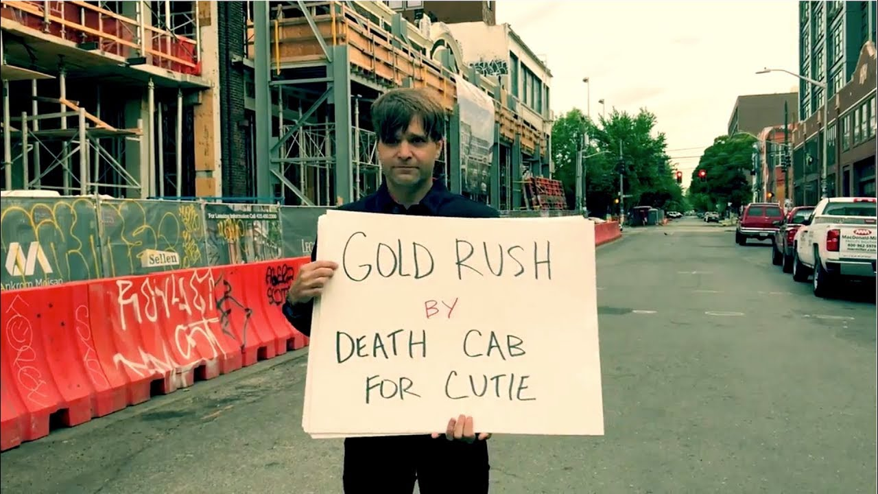 death-cab-for-cutie-gold-rush-lyric-video-death-cab-for-cutie