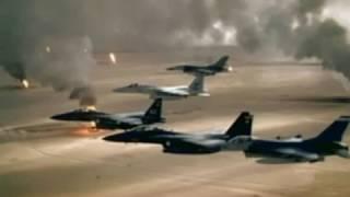 Израиль нанес сокрушительный удар по пророссийским войскам Асада в Сирии