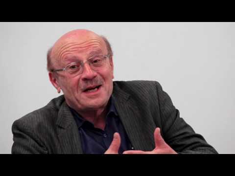 Vom Übersetzen: Basler Gespräche V - mit Lucien Leitess