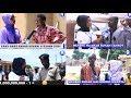 Top 10 Street Questions 2 | Wanne Yafi Burge Ku Acikin Su?