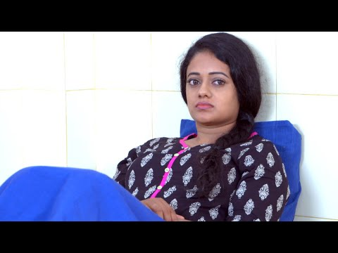 Mazhavil Manorama Marutheeram Thedi Episode 47