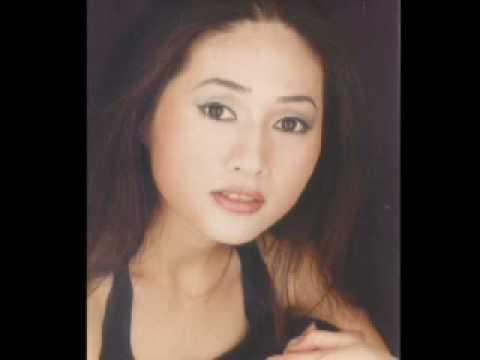 Giấc mơ tình nóng - Kimmy Huynh (www.daiduongband.com)