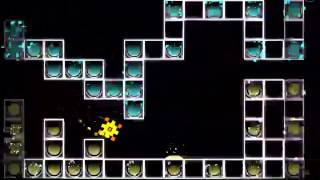 Geometry Dash User Created Levels-#3