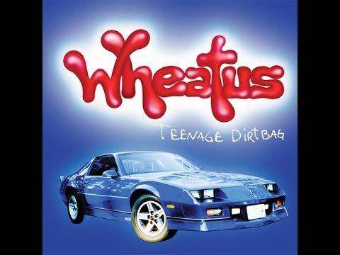 Wheatus - Teenage Dirtbag (Brayden Cassar Bootleg) [Melbourne]