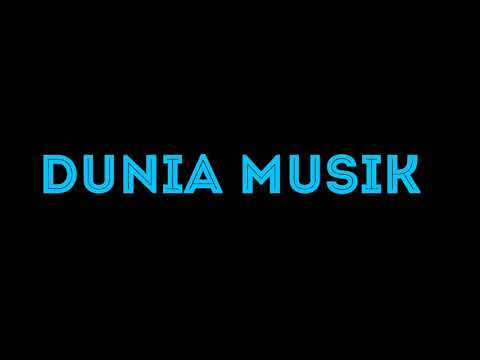 That's what i like @dunia musik