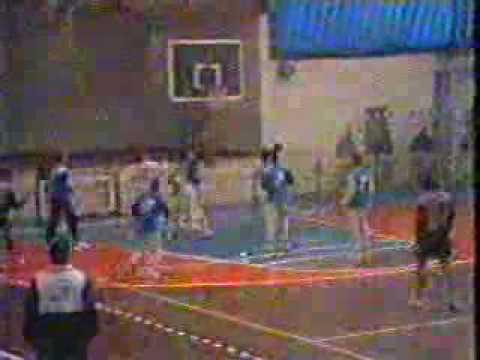 MANCHETE ESPORTIVA CORINTHIANS 1996