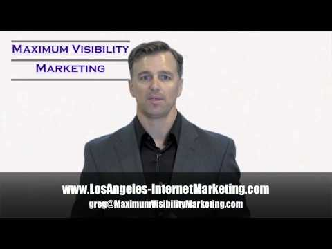 Palm Springs Internet Marketing Best Way to Market a Business