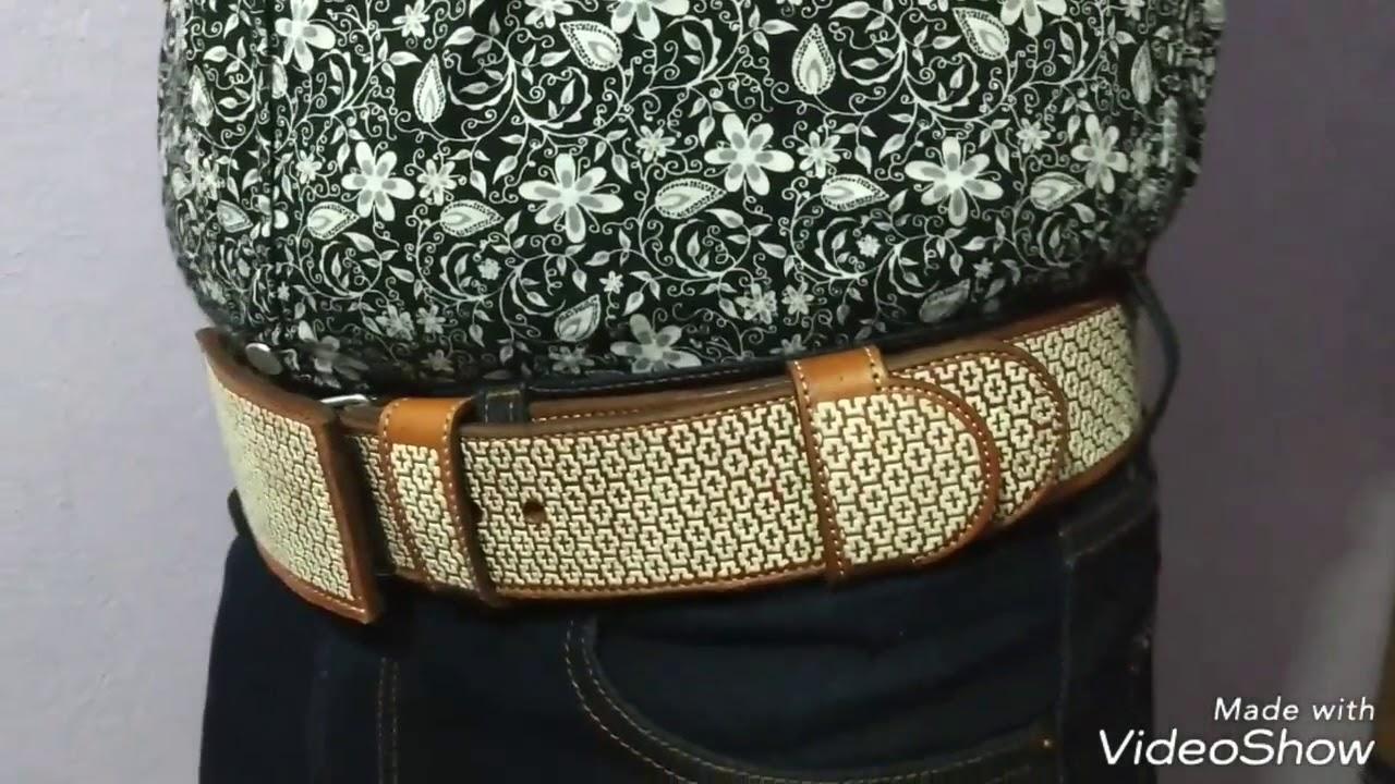 Compra cinturones para las mujeres online al por mayor de