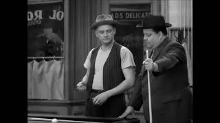 The Honeymooners Full Episodes 37 The Bensonhurst bomber