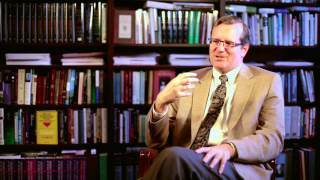 Dr. Philip Ryken: Christ-Centered Liberal Arts Education