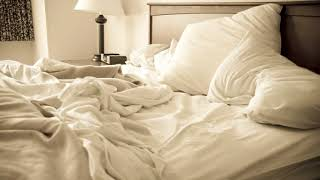 Как стать раскрепощенной в постели с партнером?
