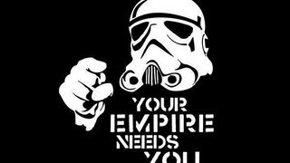 Ты нужен Империи! Вступай в наши ряды! Вся инфа в ролике!(, 2013-07-23T16:01:52.000Z)