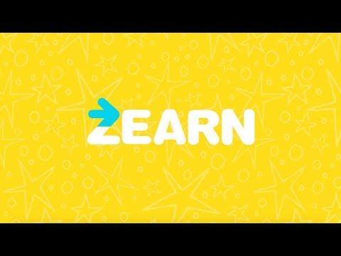 Zearn Math Overview 2018-19