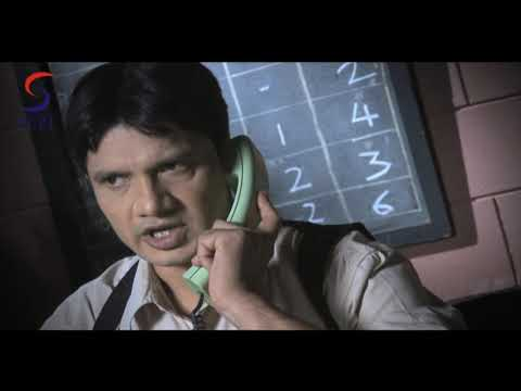 Murder in Mumbai - Full Length Action Hindi Movie