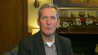 """""""An erosion of human rights"""": Pallister on Quebec's Bill 21"""