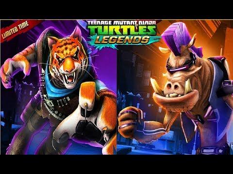 Игра черепашки ниндзя война мультфильм черепашки ниндзя игрушки и игры