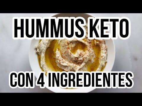 ?the-best-keto-hummus-|-hummus-de-coliflor-keto-rapida-y-facil-|-manu-echeverri