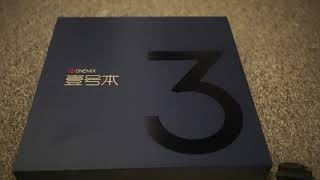 GPD Pocket 2 + Onemix Yoga 3 unboxing + Overview - powerful Netbooks/UMPCs!