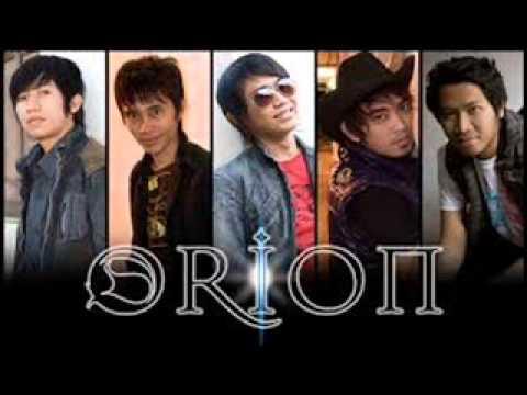 Noah Band Feat The Orion - Selamat Jalan Cinta