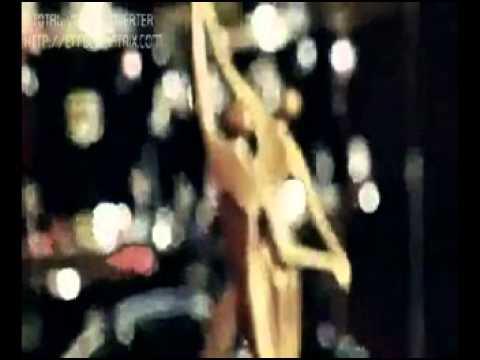 Mayito Gordo Video Oficial   Enigma Norteño 2011