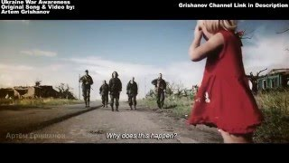 [Eng Subs] Children of Donbass,