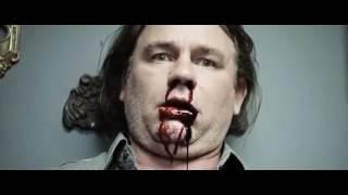 Призрак с Гуднайт Лэйн ужасы, чёрная комедия, 18+ фильм онлайн полностью