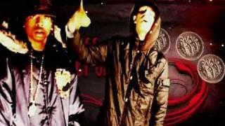 moneyslave mafia CHOX, GUNZY, T BIZ -  Renegade