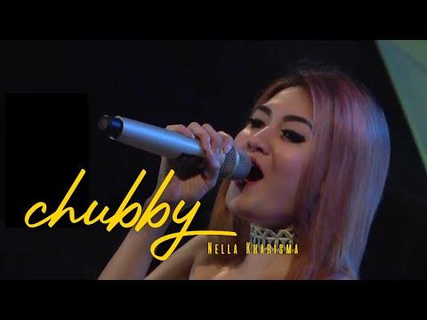 Unduh Lagu Nella Kharisma - Chubby  Official Video  Paling Populer 17c974c56b