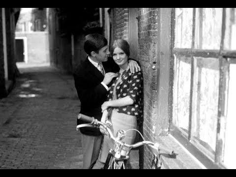 De Feestmutsen - Aan de deur wordt niet gekust ( 1960 ...