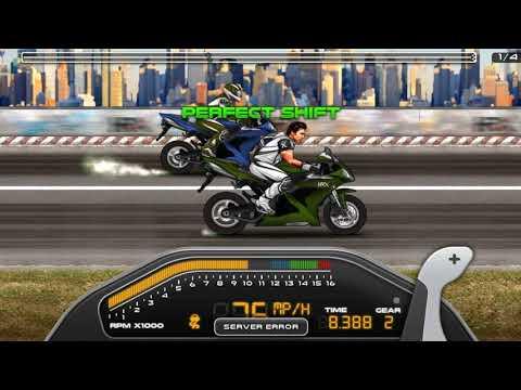 Hrithik Bike Racing - realistic bike racing games gameplay