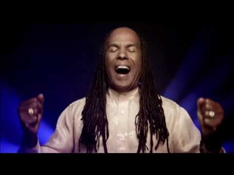 Michael Bernard Beckwith - Adventure In Paradise (Music Video)